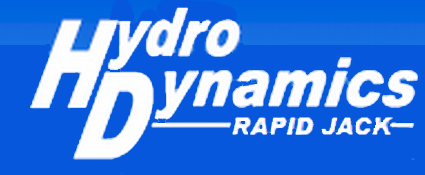 Hydro Dynamics is the leading technology in manual jack plates for all boat styles.